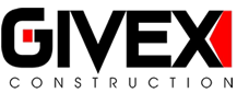 Givexconstruction
